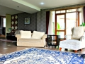 De Dago Cottage (3 Bedrooms)