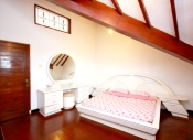 De Kapten Setiabudi Guest House (5 bedrooms) (NOT AVAILABLE)