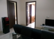 NEW De Ciumbuleuit II Apartement 2-Bedroom (2 unit)
